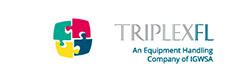 Impacto TRIPLEX FL