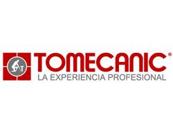 tomecanics tiling tools