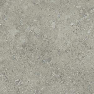 MACAEL-GRIS-MATT