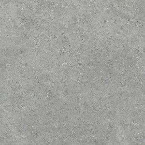 UDINE-GRIS-MATT