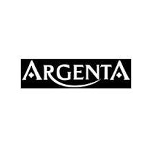 Argenta tiles catalogue