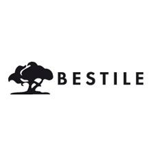 Bestile ceramic tiles catalogue