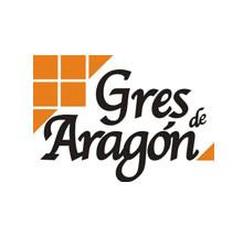 Gres de Aragón ceramic tiles catalogue