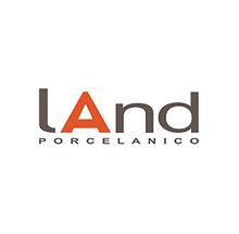 Land porcelanic ceramic tiles catalogue
