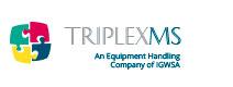 Impacto Triplex Ms logo