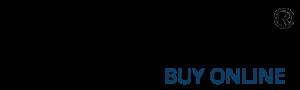 buy tiles online